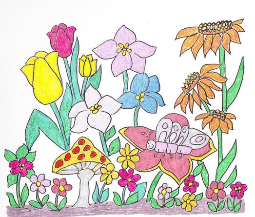 drawings_0004