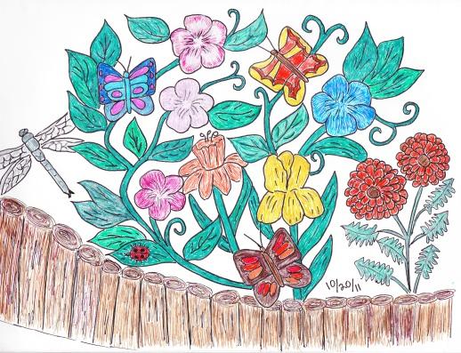 drawings_0013