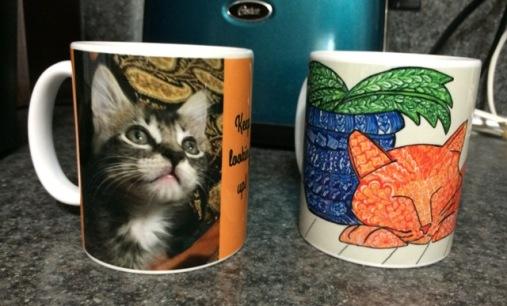 zazzle cups.JPG