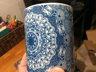 zazzle mug 2