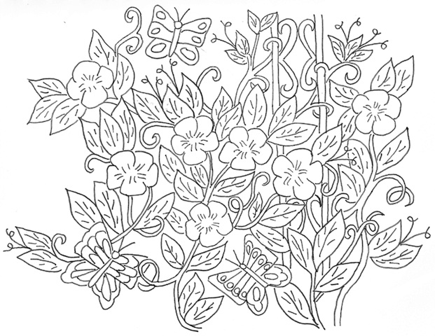 coloring-page