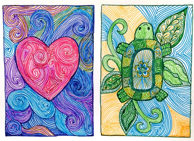 heart-and-turtle