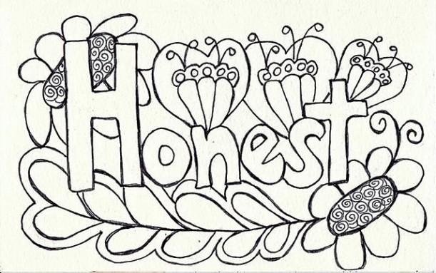 honest-1