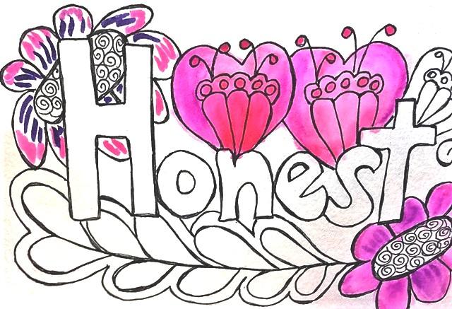 honest-3