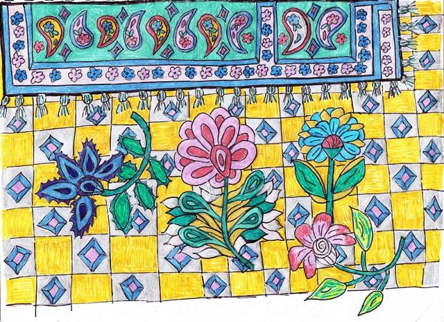 pattern-2011