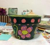 butterfly-pot-2