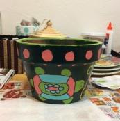 butterfly-pot-3