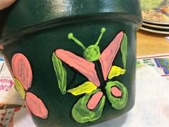 flower-pot-2