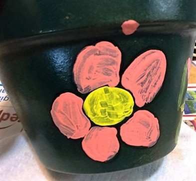 flower-up-close