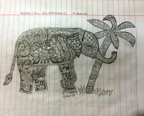 hospital-elephant