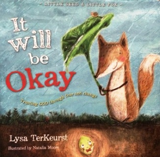 it-will-be-okay
