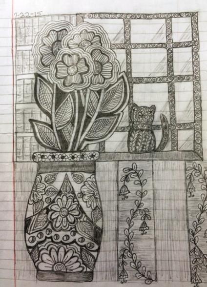 large-vase