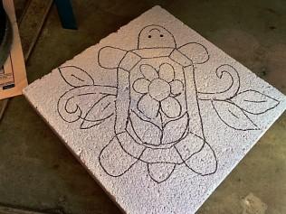 turtle-sharpie