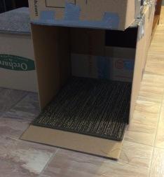 boxes-11