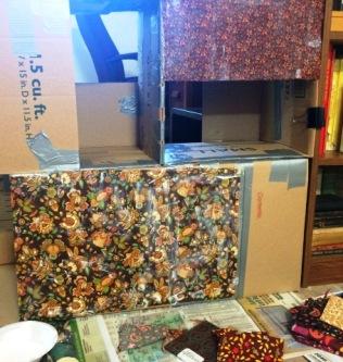 boxes-14