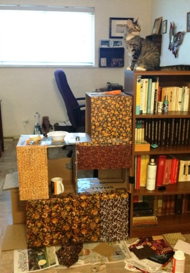 boxes-20