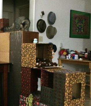 boxes-25