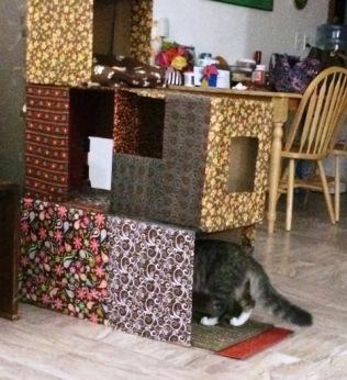 boxes-29