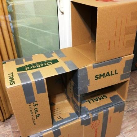 boxes-7