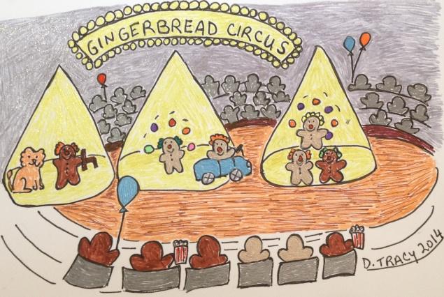 gingerbread-circus2