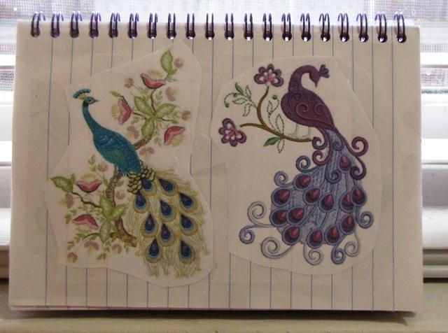 peacock-example-2