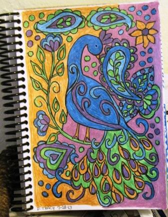 purple-in-notebook