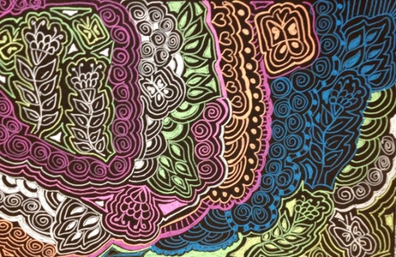 chalk-designs