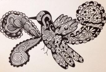 hummingbird-paisley