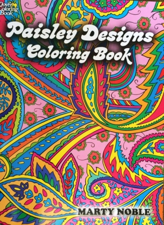 paisley-book