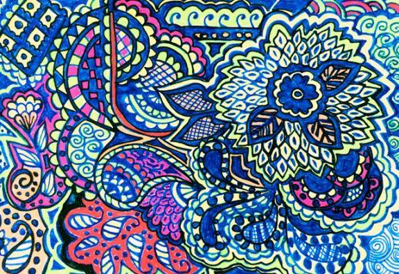 paisley-pattern-blue