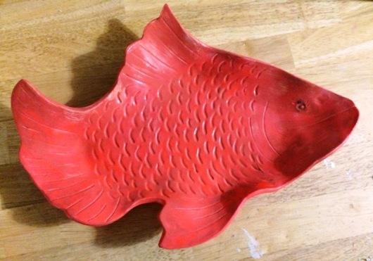 talavera-fish-3