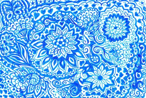 blue-again-sm