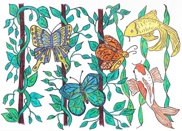 butterflies-and-fish1
