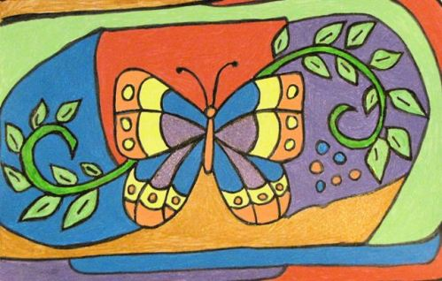 butterfly-2-small