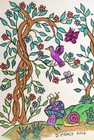 butterfly-detail-4