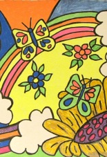 butterfly-detail-5