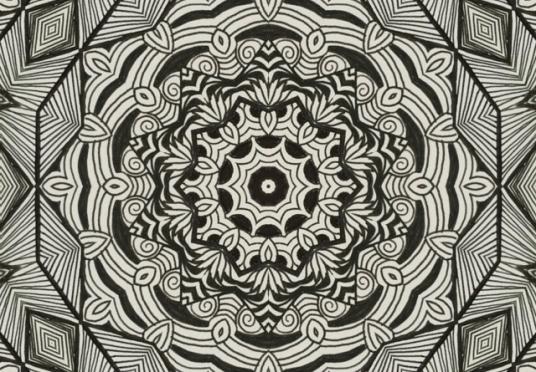 doodle-sampler-ks-main