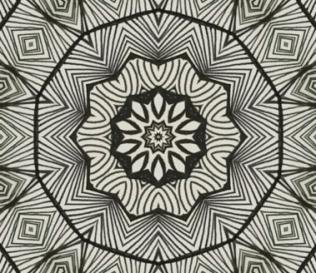 doodle-sampler-ks1
