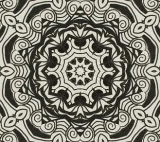 doodle-sampler-ks3