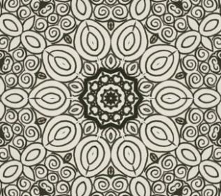 doodle-sampler-ks4
