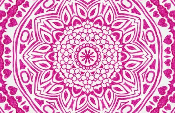 pink-doodle-ks2