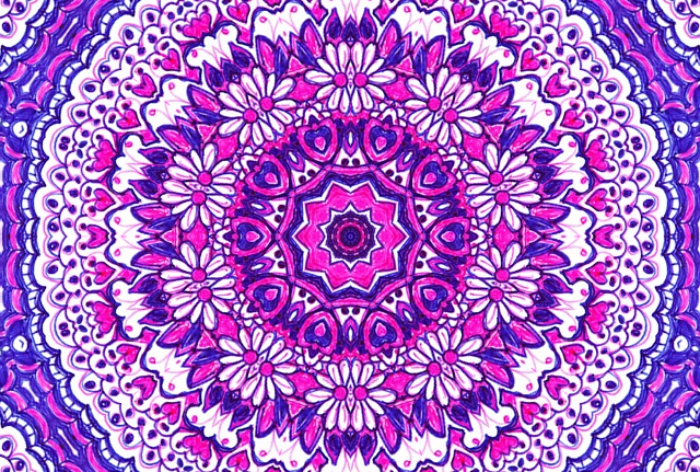 purple-doodle-ks