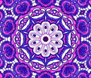 purple-doodle-ks2