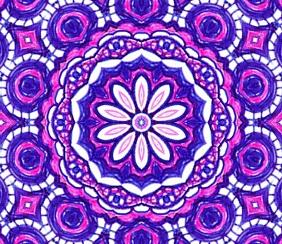 purple-doodleks3