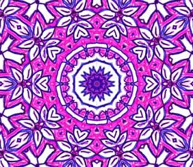 purple-doodleks4
