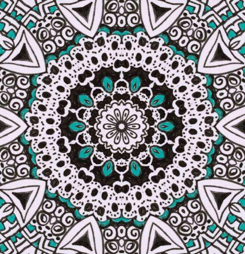 turquois-doodle-ks2