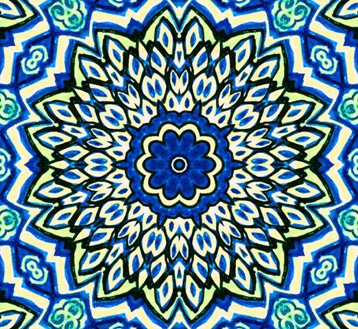 wild-pattern-60-ks2