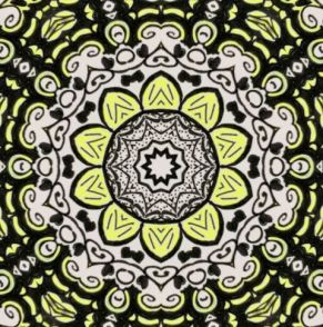 yellow-doodle-ks2