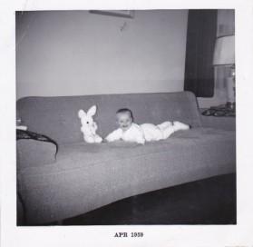 apr-1959
