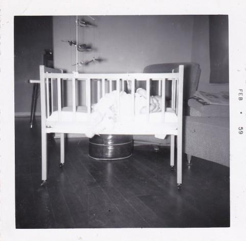 crib-1959